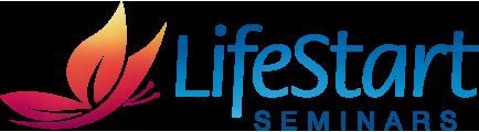 LifeStart Seminars