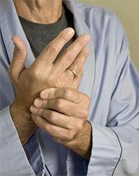 06-arthritis