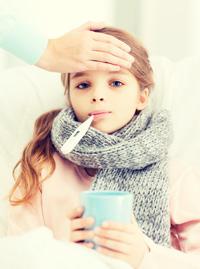 10-colds-flus