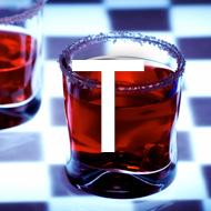 T - Temperance