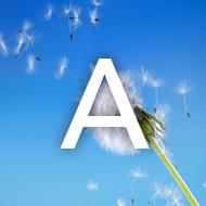 A - Air