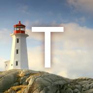 T - Trust