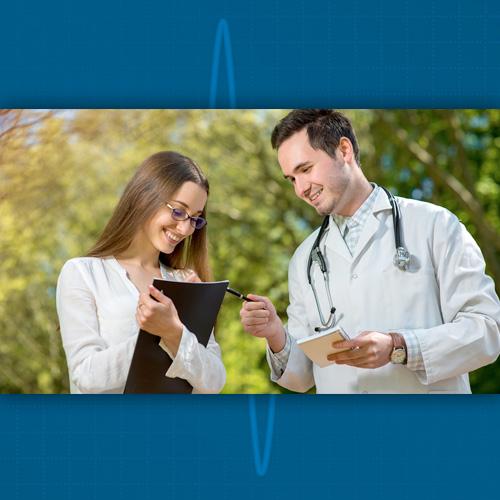 Reverse Heart Disease Naturally Digital Download