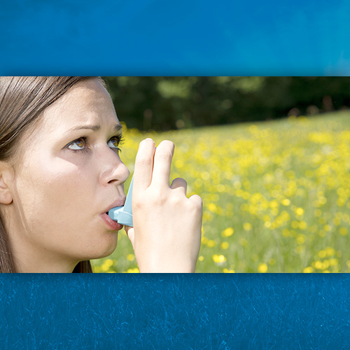 Can You Reverse Copd Naturally