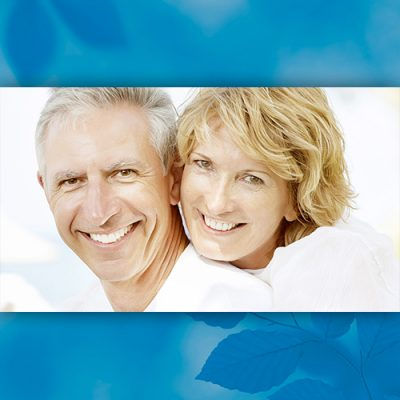Prevent Osteoporosis Naturally Digital Download