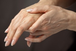 Simple Hand Exercises for Osteoarthritis Relief