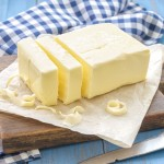 What Are the Saturated Fat Offenders?