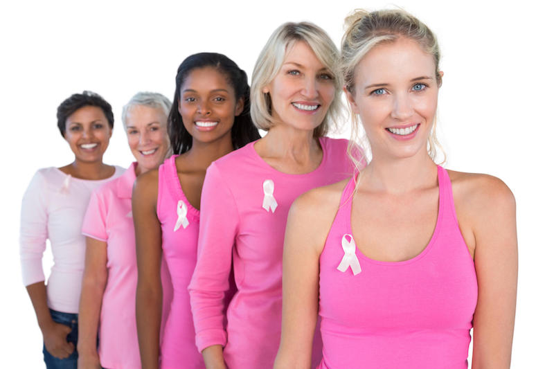 Revised Breast Screening Recommendations