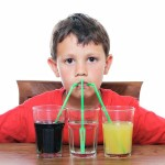 Are Your Kids Drinking Enough?