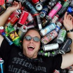 Cardiovascular Response to Energy Drink