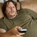 Too Much TV Time Leads to Worse Cognition