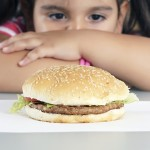 Poor Kids More Likely to be Obese