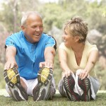 Fitness in Middle-age Reduces Risk of Dementia