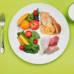 2015 U.S. Dietary Guidelines Released
