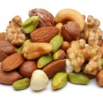 More Support for Eating Tree Nuts