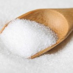 Video: Does Sugar Feed Cancer?