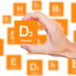 Vitamin D Supplementation and Fall Risk