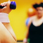 Achieving an Effective Fitness Plan in 2016