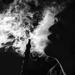 Hookah Use Leads to Cigarette Smoking