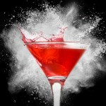 Physicians Asked to Help Get Powdered Alcohol Banned