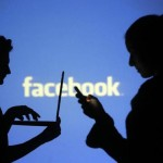 Facebook Use and Well-Being