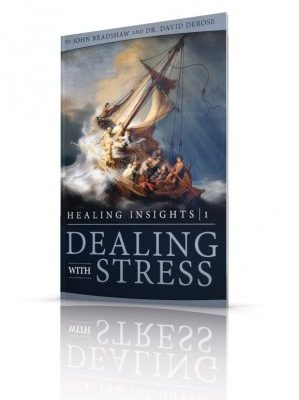 HealingInsights1DealingStress