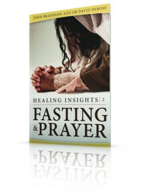 HealingInsights2FastingPrayer