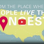 Video: Reduce Your Risk of Chronic Diseases