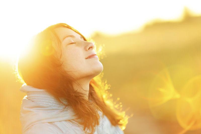 Avoiding Sun May Be as Dangerous as Smoking