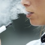 No Decline in Tobacco Use Among U.S. Teens