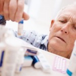 Elders Are Using More Prescription Meds and Supplements