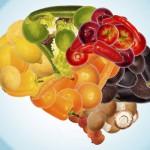MIND Diet May Delay Alzheimer's