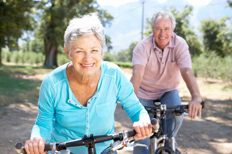 Postpone Dementia by High Midlife Cardiovascular Fitness