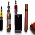 New Tobacco Product Regulations
