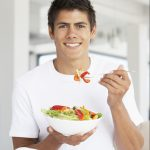 U.S. Dietary Report Card