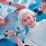 Exercise First in Treating Fibromyalgia