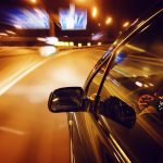 Night Shift Work and Driving Safety
