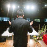 Religious Involvement Enhances Life