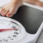 Cancer is a Weighty Matter