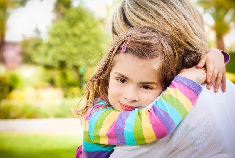 Non-pharmacologic Options to Reduce Kid's Pain
