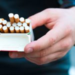 Common Cigarette Misunderstandings