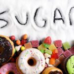 Sugar Tax Impact in the U.K.