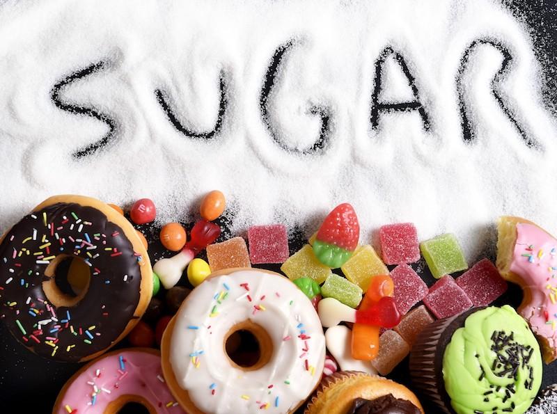 Sugar Tax Impact in the U.K.