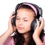 Exposure to Loud Noise Levels Damages Ears