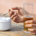 Cannabis Use in Alcohol Treatment