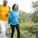 How Exercise Contributes to Cancer Prevention