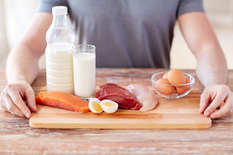 Saturated Fats Again Linked to CHD