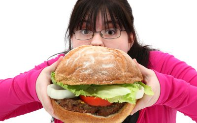 Suboptimal Dietary Factors Associated with Death from Heart Disease