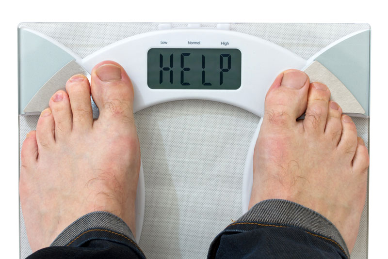 Excess Weight Increases Risk of Eleven Cancers