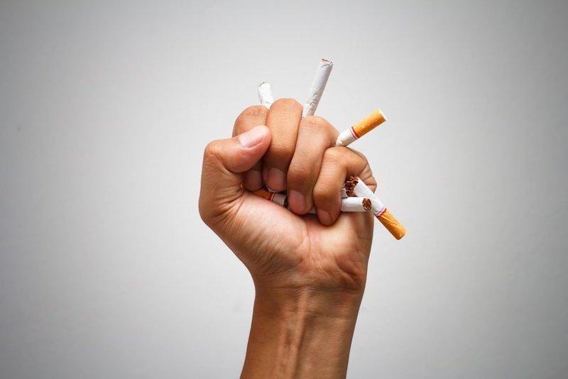 Big Tobacco Fighting FDA Oversight of E-Cigarettes